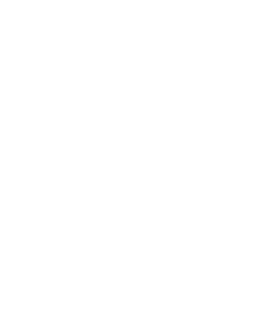 Cold War Organics
