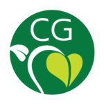 Clean Green Certified logo